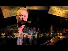 Sting - A Thousand Years - A million suns, ten million years of uncertainty -  but if there was a single truth, a single light, a single thought, a singular touch of grace - I still love you - I still want you - a thousand times the mysteries unfold themselves  - like galaxies in my head -    on and on the mysteries unwind themselves - Eternities still unsaid  -  'Til you love me