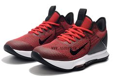 2020 Nike LeBron Witness 4 Gym Red BV7427-002 For Sale99 (Men)US7=UK6=EUR40 (Men)US8=UK7=EUR41 (Men)US8.5=UK7.5=EUR42 (Men)US9.5=UK8.5=EUR43 (Men)US10=UK9=EUR44 (Men)US11=UK10=EUR45 (Men)US12=UK11=EUR46  Tags: Nike LeBron Witness 4Nike LeBronLeBron Witness 4 Model: NIKELEBRON-BV7427-002 5 Units in Stock Manufactured by: NIKELEBRON Fresh Shoes, Nike Lebron, Lebron James, The Unit, Gym, Tags, Sneakers, Model, Shopping