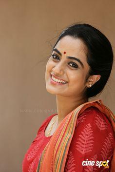 South Indian Actress ACTRESS POOJA HEGDE PHOTOS PHOTO GALLERY  | LH3.GOOGLEUSERCONTENT.COM  #EDUCRATSWEB 2020-07-28 lh3.googleusercontent.com https://lh3.googleusercontent.com/-mSzX_UgcU9I/XODvHkKaB1I/AAAAAAAARoQ/z38tv3zT4kIO-_BCApJ2WrbdCzWGeVy6gCLcBGAs/s400/actress-pooja-hegde-photos-download-22.jpg