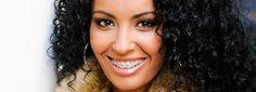 ¿Te gustaría tener una sonrisa perfecta? http://www.clinicadentalboadillamajadahonda.com/te-gustaria-tener-una-sonrisa-como-tom-cruise/