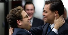 10 Ways your Coworkers are Pretty Much your Best Friends