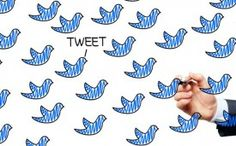 To Follow or Not To Follow: Should Small Businesses Follow Everyone Back on Twitter?