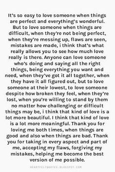Heartfelt Love And Life Quotes: Thank you for loving me. The Words, Motivacional Quotes, True Quotes, Baby Quotes, Funny Quotes, Qoutes, Status Quotes, Love Poems, Love Quotes For Him