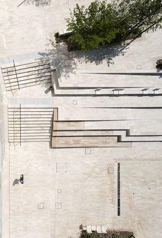 virginia-duran-amazing-urban-stairs-town-entrance-in-chatenay-malabry.jpg (900×1324)