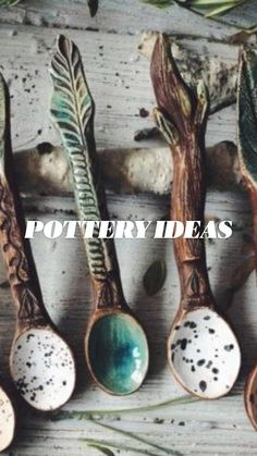 Hand Built Pottery, Slab Pottery, Glazes For Pottery, Ceramic Pottery, Ceramic Art, Painted Pottery, Pottery Lessons, Pottery Classes, Ceramics Projects