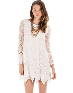 837e734bfb9d 520 Awesome clothes spring 2015 images
