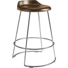 mcguire furniture swivel bar stool no o 408t do you like mcguire furniture company la 14 jolie