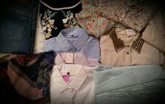 Shopping!!