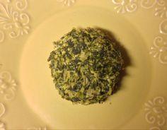 Spinach Artichoke Ca