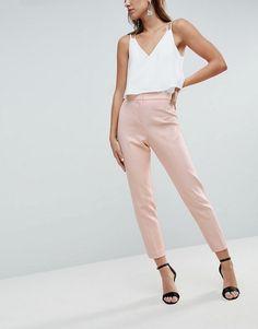 ASOS | ASOS - Pantalon ajusté