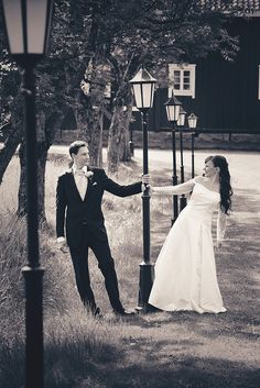 Wedding Photography near Turku in Lieto, Western Finland www.liedonkuvaus.fi, Liedon Kuvaus / Turku, Lieto #hääkuvaus #hääkuvaaja #Turku #Lieto #valokuvaamo #wedding #photographer #häät www.liedonkuvaus.fi www.facebook.com/liedonkuvaus