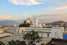 Trip To Colombia, Santa Marta, Paris Skyline, Travel, Colombia, Park, Tourism, Viajes, Trips