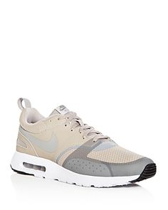 c915abe0e9399d NIKE AIR MAX VISION SE LOW TOP SNEAKERS.  nike  shoes