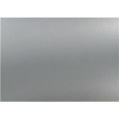 You can buy flexible magnets form our store at affordable for Galvanized metal sheets for crafts