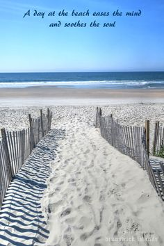 A little sand, surf and sun can go a long way to revive the spirit. Try a beach vacation in the Brunswick Islands!