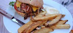 perusburger-kw7agq3emcvm6ms4ugd7id30thfsxoft8bpgw78ilo.jpg (758×350)