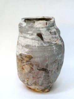 maria Bosch.com, ceramista, ceramica, pintures, gerres ceramica,murals ceramica, ceramista catalana, potter, potiere maria bosch, engobes