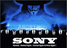Amenazas Graves Sony Recuerden el 11/11/ 2001 - http://www.tvacapulco.com/amenazas-graves-sony-recuerden-el-1111-2001/