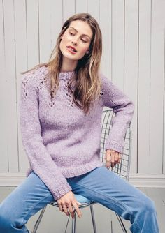 Kos, Turtle Neck, Crochet, Knitting, Sweaters, Inspiration, Winter Coats, Fashion, Tricot