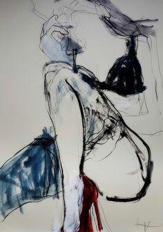 Artist? Barbara Kroll