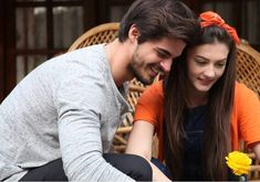 Cute Couples Photos, Couples Images, Couple Photos, Sweet Couples, Handsome Celebrities, Handsome Actors, Turkish People, Turkish Actors, Paul Kelly