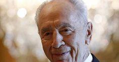 Shimon Peres, el hombre de la paz y la reconciliación - http://diariojudio.com/videos/shimon-peres-el-hombre-de-la-paz-y-la-reconciliacion/