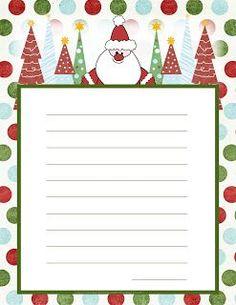 Μέσα σ'ένα σεντουκάκι...: 34 μέρες και σήμερα..μέχρι τα Χριστούγεννα! ΓΡΑΜΜΑ ΣΤΟΝ ΑΓΙΟ ΒΑΣΙΛΗ!: