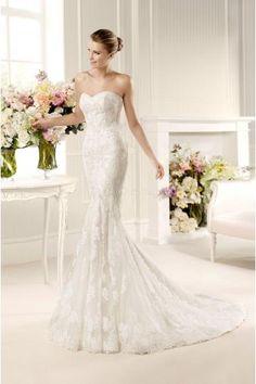 794cb55ed38 Schönsten Hochzeitskleider Brautkleid Designer