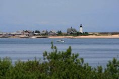 "Check out our idea of the ""Ultimate Cape Cod Getaway Package"" #CapeCod"
