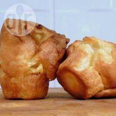 Award winning perfect Yorkshire pudding recipe @ allrecipes.co.uk