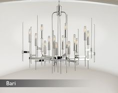 1000 Images About Lighting Gallery On Pinterest Modern Kitchen Lighting G