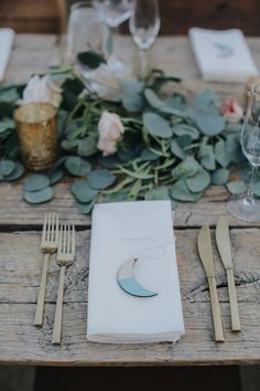 35 Earthy Chic Ideas for the Boho Bride | Brides