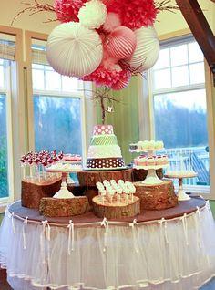mesa-dulces-buhos-jennyscookies