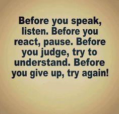 Mantra!!