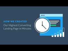 Watch This Video To Learn How We Created Our Highest-Converting Opt-In - see http://www.youtube.com/watch?v=Hlo6PLREqVY