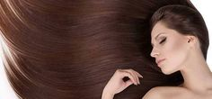 Tired of managing frizzy hair? Looking for ways to add luster and shine to your otherwise dull, unmanageable hair? Well, look no further than hair serum. Steam Hair Straightener, Professional Hair Straightener, Hair Straightening Iron, Hair Growing Tips, Grow Hair, Straight Hairstyles, Cool Hairstyles, Different Hair Types, Hair Serum