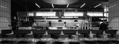- Restaurant Kul, Space Copenhagen