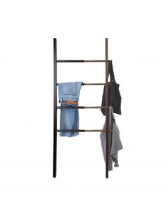 Trenton Expandable Ladder