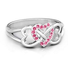 VS2 clarity, G-I color Jewelry Adviser Rings 14k White Gold 5.5mm FW Cultured Pearl VS Diamond ring Diamond quality VS