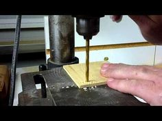Scroll Saw Cutting for Beginners Pt1 these tutorials are awesome!