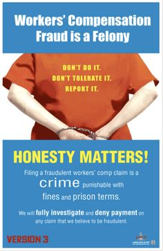 The size of this poster is x printed in high-quality full color and guaranteed to be the most up to date versions available. LAMINATED POSTERS*Laminated on both sides.NON-LAMINATED POSTERS*Made with recycled bond paper & non-laminated. Regulatory Compliance, Bond Paper, Labor Law, Poster Prints, Posters, Poster Making, Investigations, Prison, Safety