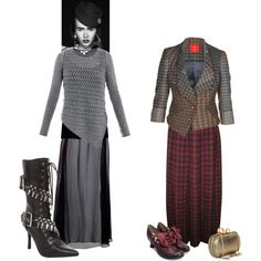 """Quickie"" by maxensmfinch on Polyvore"