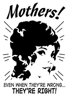Don't forget to thank your Mothers this weekend for all your inherited awesomeness, and genes that provided you the crazy good looks.  If loving us despite all our flaws is wrong moms, then we don't want you to be right.  Lots of love this Mother's Day,  -Fabtex  #MothersDay #HappyMothersDay #ThanksMom #MotherlyLove #Mom #WeLoveOurMoms