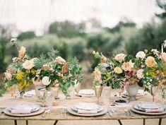 http://ashleyludaescher.com/gallery/terra-mia-paso-robles-wedding-photographer/