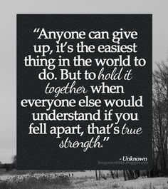 111 Best Quotes Images In 2019 Words Thinking About You Messages