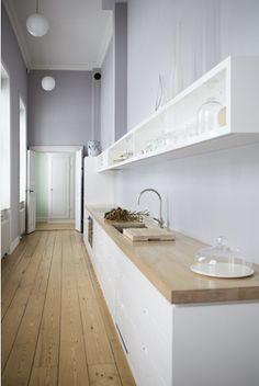 white kitchen blog 2_13_13