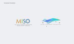 MISO (Miami Symphony Orchestra) on Behance