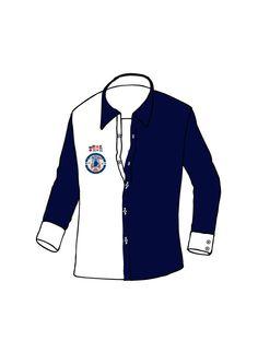 Nautical Style - www.chemiseweb.com