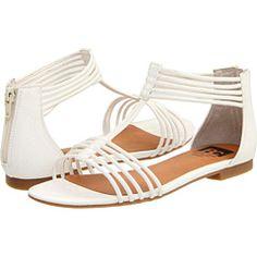 BC Footwear - Sway