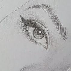 zeichenstifte skizzieren art set realisticeye the nil tech pencil - Drawing Pencils Sketching Art Set Realisticeye The Nil Tech Pencil Art Pencil Set, Pencil Art Drawings, Art Drawings Sketches, Easy Drawings, Drawing Art, Eye Brow Drawing, Drawing Eyebrows, Funny Drawings, Art Du Croquis